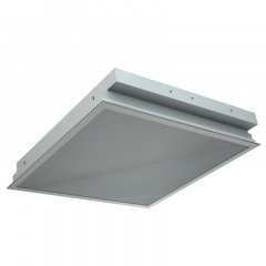 OPL/R ECO LED 595 4000K GRILIATO, светильник